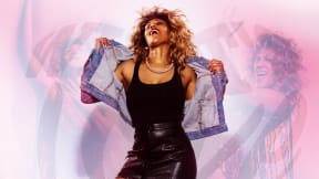 What's Love Got To Do With It? A Tribute To Tina Turner at Regent Theatre, Stoke-on-Trent