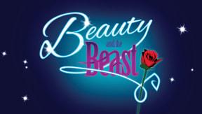 Beauty & the Beast at Leas Cliff Hall, Folkestone