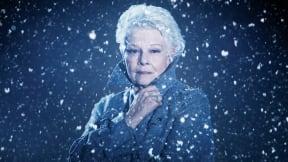 The Winter's Tale - Encore Screening at Aylesbury Waterside Second Space