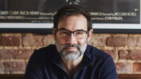 Adam Buxton Rambles... at Richmond Theatre