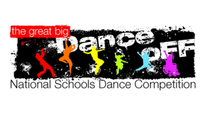 Great Big Dance Off - London Primary Heat at New Wimbledon Theatre