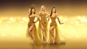 Viva La Divas at Aylesbury Waterside Theatre