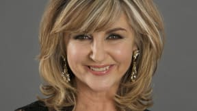 Lesley Garrett: A Diva and a Piano at Theatre Royal Brighton