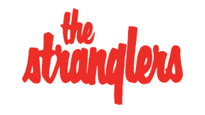 The Stranglers at Victoria Hall, Stoke-on-Trent