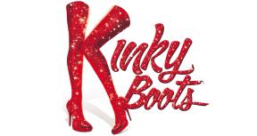 Kinky Boots at Grand Opera House York