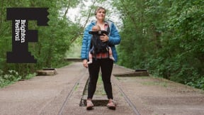 Josie Long: Tender at Theatre Royal Brighton