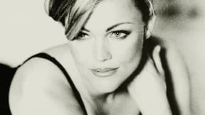 Belinda Carlisle at New Theatre Oxford