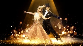 Anton & Erin - Showtime at Aylesbury Waterside Theatre