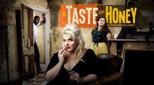 A Taste of Honey at Trafalgar Studios