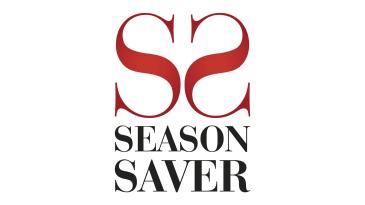Season Saver