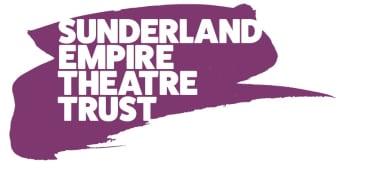 Sunderland Empire Theatre Trust