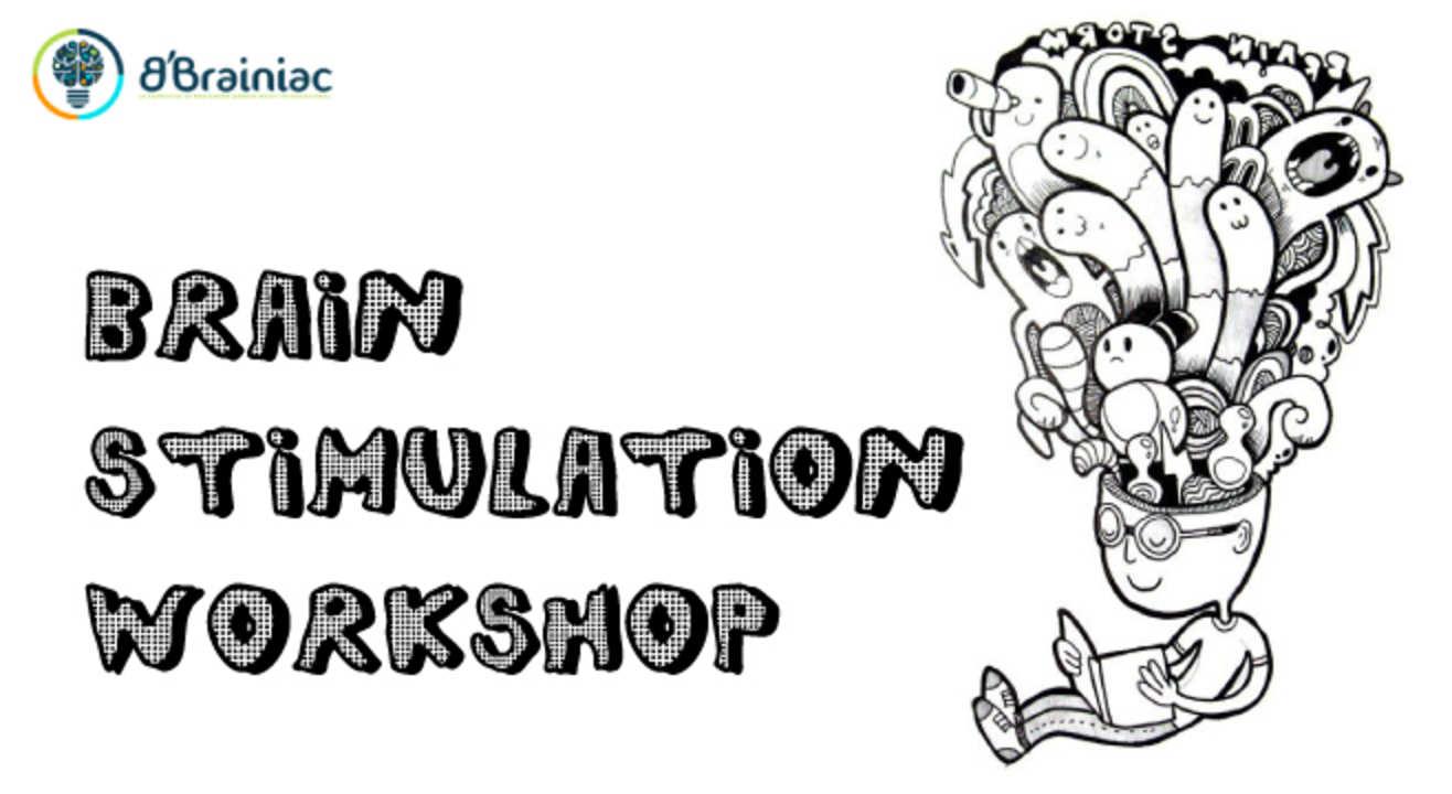 Brain Stimulation workshop