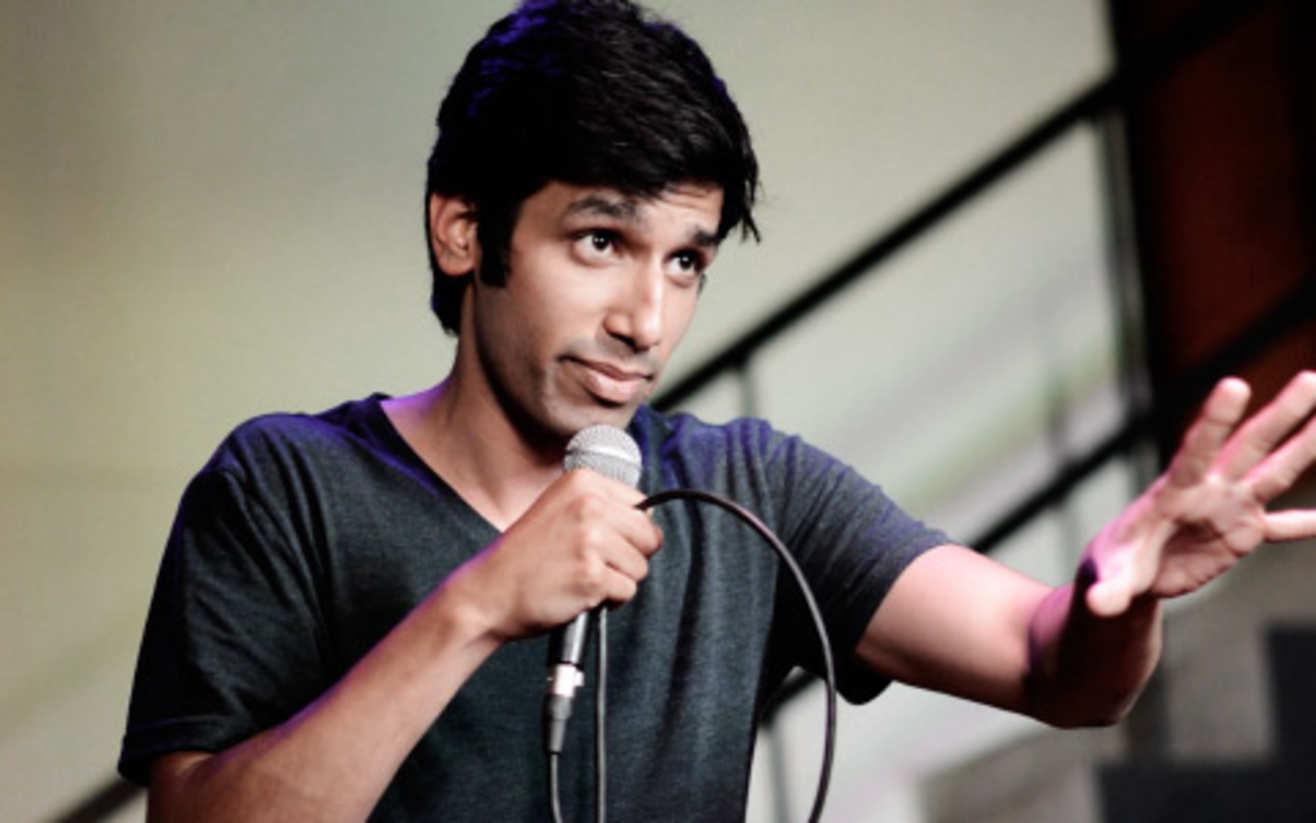 YouTube Creator Day - Bangalore