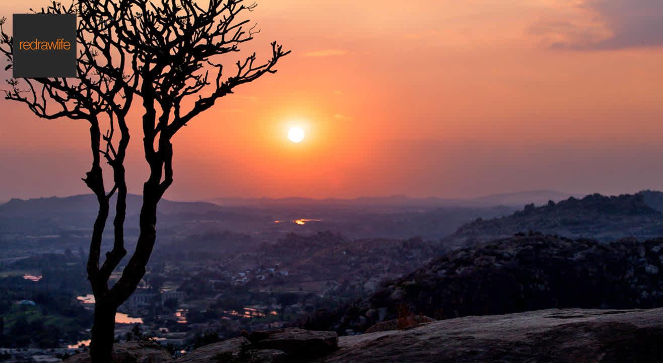 Where Adventure Meets Tranquility: Ramanagara