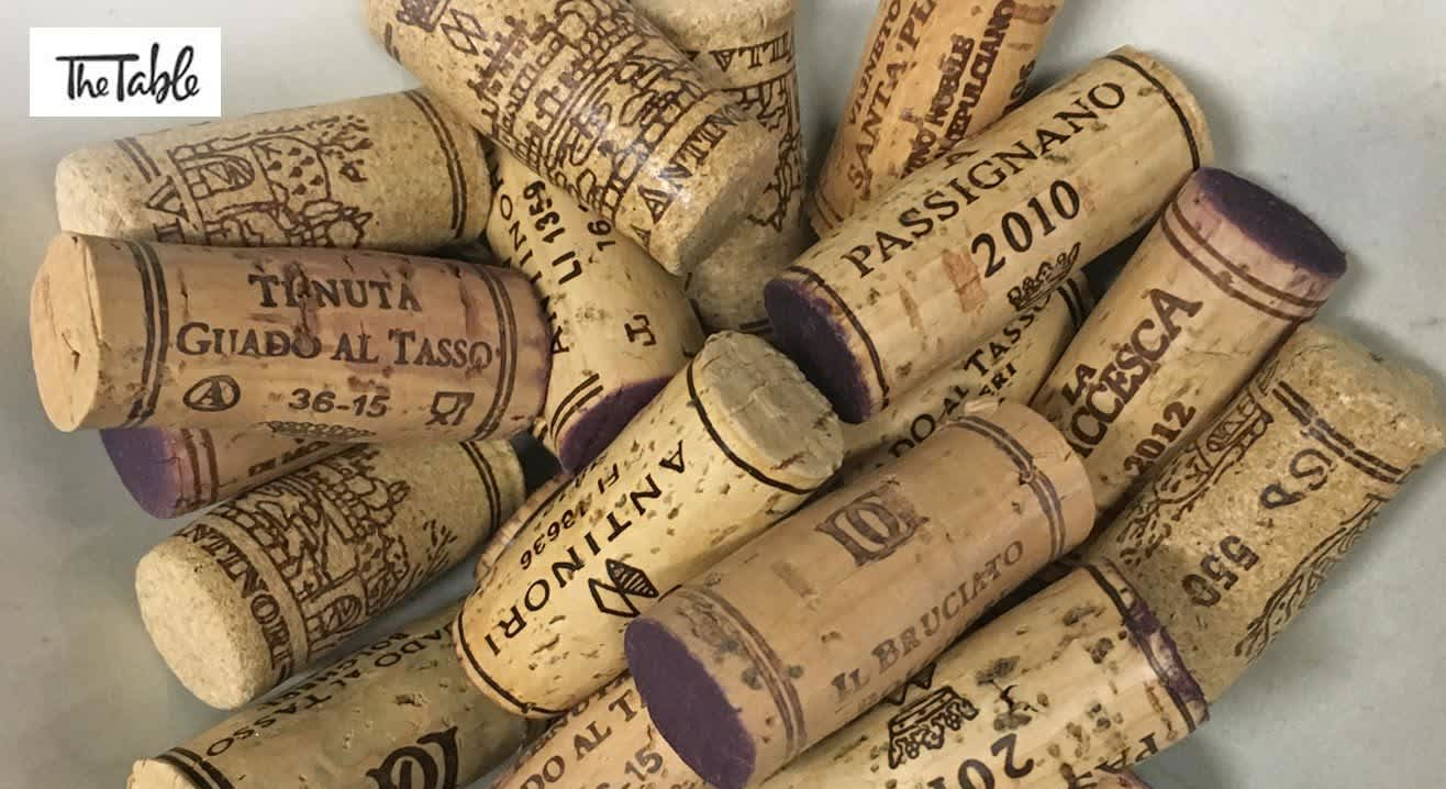 Deconstructed Series: Wine 101 - An Introduction to Wine with Sommelier Harish Acharekar