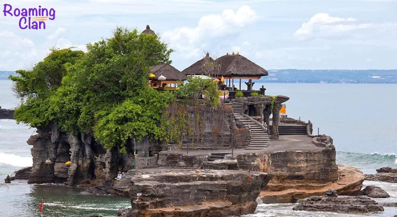 Bali & Gili Islands- Scuba diving special