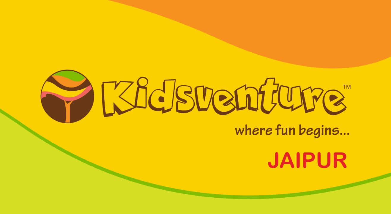 Kidsventure, Jaipur