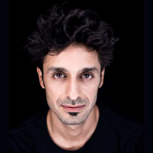 Dualist Inquiry