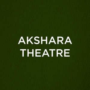 Akshara Theatre, Delhi