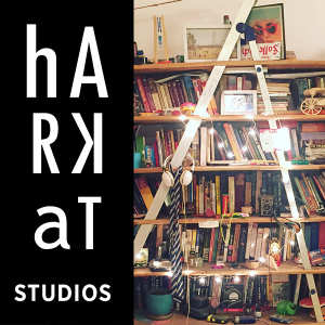 Harkat Studios, Mumbai