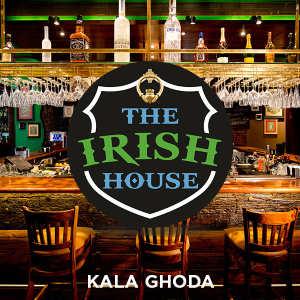 The Irish House, Kalaghoda