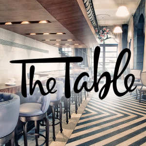 The Table, Colaba