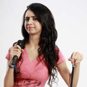 Sonali Thakker