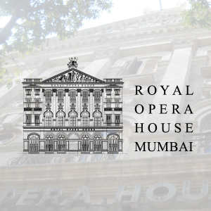 The Royal Opera House, Mumbai