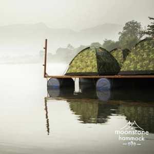 Moonstone Hammock