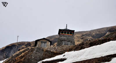 Deoriatal - Chandrashila Peak | Wheel Wanderers