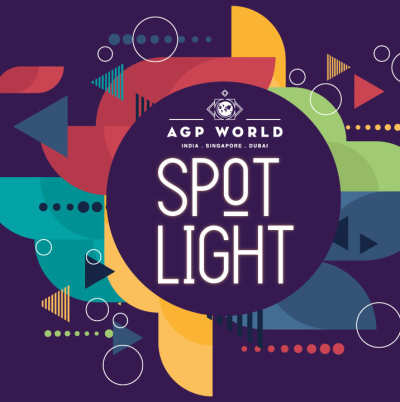 AGP World Spotlight: Celebrating The Best of Performing Arts This December