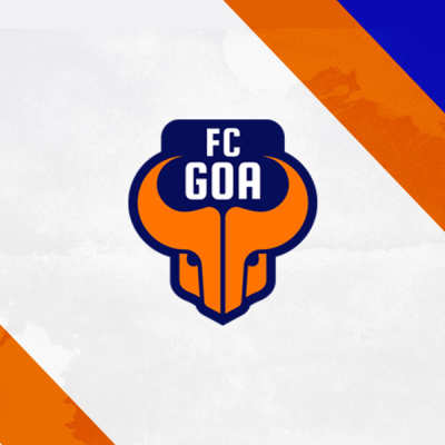 Catch FC Goa's home games during ISL Season 4!