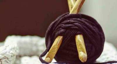 Creative knitting basics with Peoli
