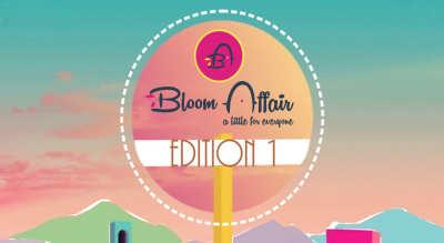 Bloom Affair