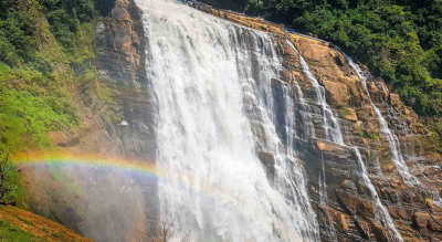 Banavasi - Time Travel To Old Karnataka with Plan The Unplanned