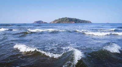 Gokarna Karwar - Wander the Beach Gods | Plan The Unplanned