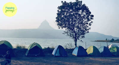Universal Camping - Lonavala