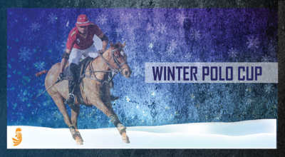 Winter Polo Club