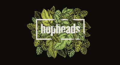 Hopheads Membership - Independence Brewing Company