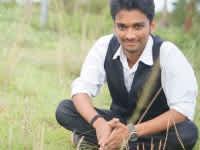 Mahesh Raghunandan