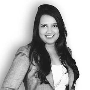 Priyanka Aggarwal