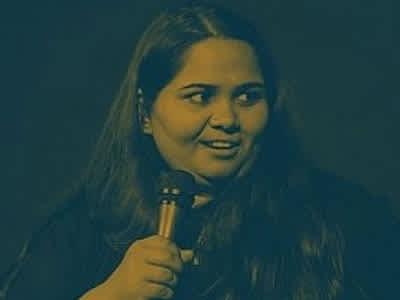 Sumukhi Suresh
