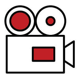 Screening (25)