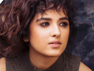 Shirley Sethia