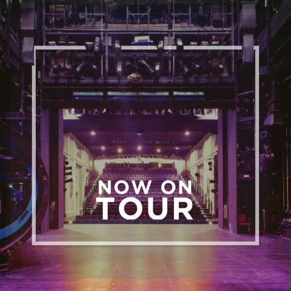 Now On Tour