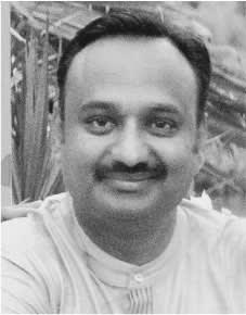 Dr Arun Gupta - Ayurveda