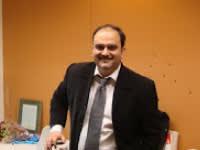 Samir Kapur