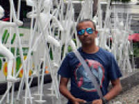 Sarbajit Sarbajna