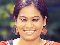 Ritumoni Das  (Co-Founder, Kat-Katha)