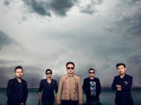 Alobo Naga & Band